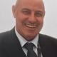 Emanuele Occhipinti
