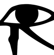 eyesspy
