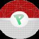 Pychew's avatar