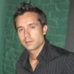 Jose Benito Gonzalez Lopez