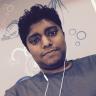 Prashant Gorule