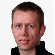Roy Paulsen