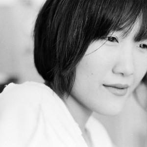Hailey Huang