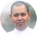 avatar of tikak