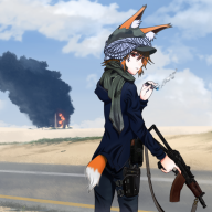 Fox917