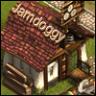 Jamdoggy