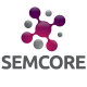 Support Semcore