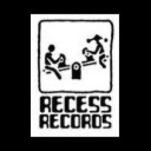 Recess-Records at Discogs