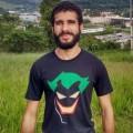 Angelo Sobrinho