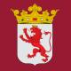 Reino-de-Leon