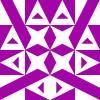 Online Air Logo