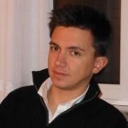 Davide Bettio