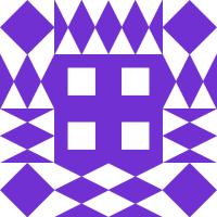 gravatar for benjaminbarnhart19