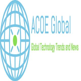 ACOE Global