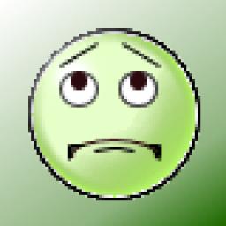 avatar de Totttovsky