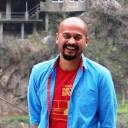Aravinda Holla