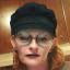 Judy Edwards