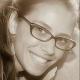 Lisa Costa