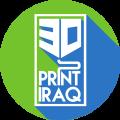 3D_PRINT_IRAQ