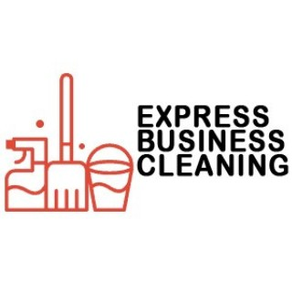 Express Business Cleaning Services