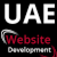 uaewebsitedevelopment