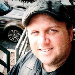 Nick Blackhall's picture
