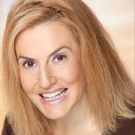 avatar for Nina E. Cerfolio