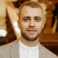 Serhii Andriichuk