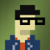 Granger Anthony's avatar