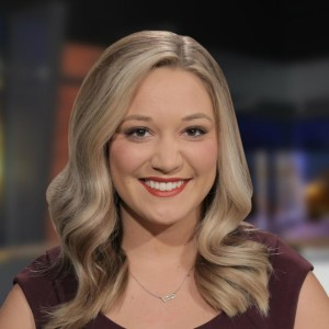 Kaitlyn Kendall