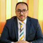 Photo of محمد عفيفي