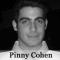 Pinny Cohen