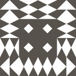 Max slot88 | Slot Joker123 | Agen Slot88 | Situs Slot joker123 | Bandar Online Slot Terbaik | Bermain Slot Joker123 Terbaik