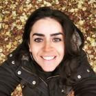 Andrea Côrtes
