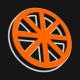 BassemPrime's avatar