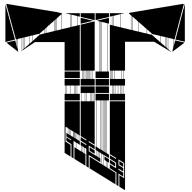 Tyshark9