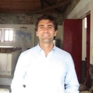 Jaime Batista