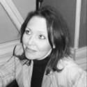 avatar for Наталья Баженова