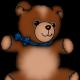 LoganBear