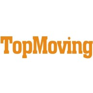 topmoving