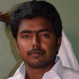 prakash_subramani