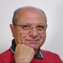 Immagine avatar per PIERO MARIO CEFFA