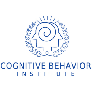 Cognitive Behavior Institute