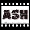 Ashraph