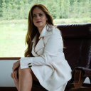 Magda Cortés