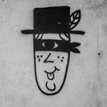 avatar for Frank Lehnen