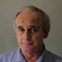 Ken Cargill