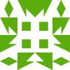 irkolga avatar