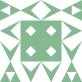 gravatar for sayalisoparkar1320