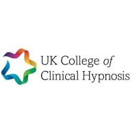 UK College of Clinical Hypnosis